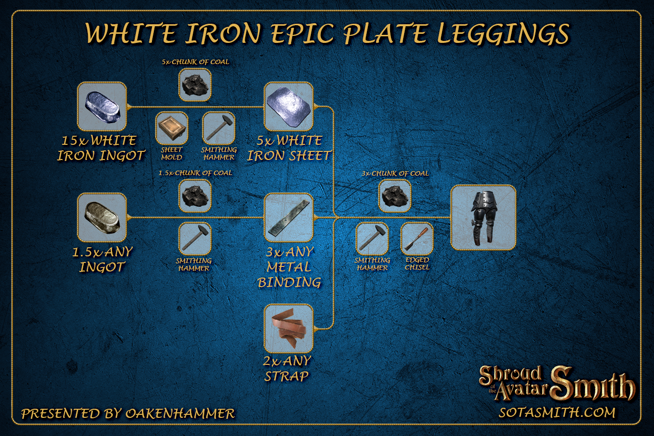 white_iron_epic_plate_leggings.png