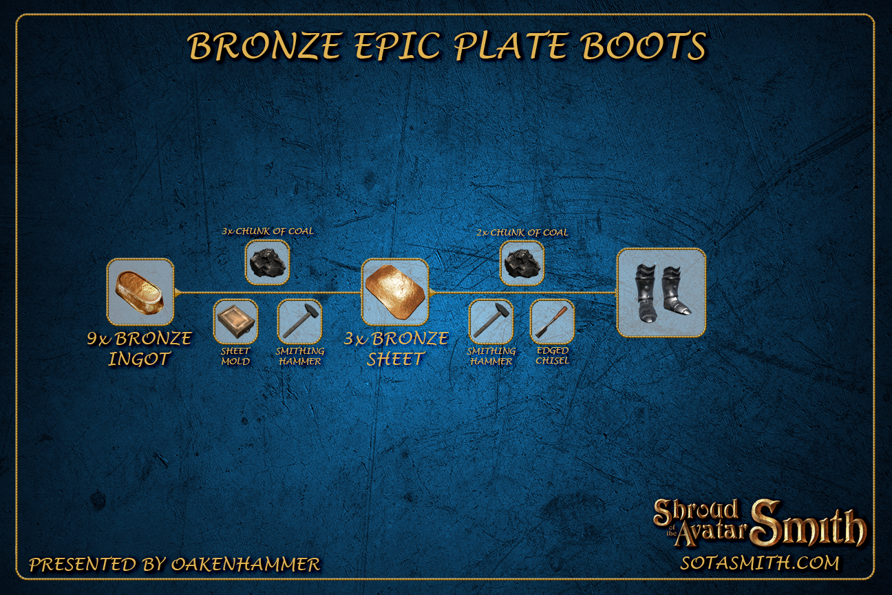 bronze_epic_plate_boots.png