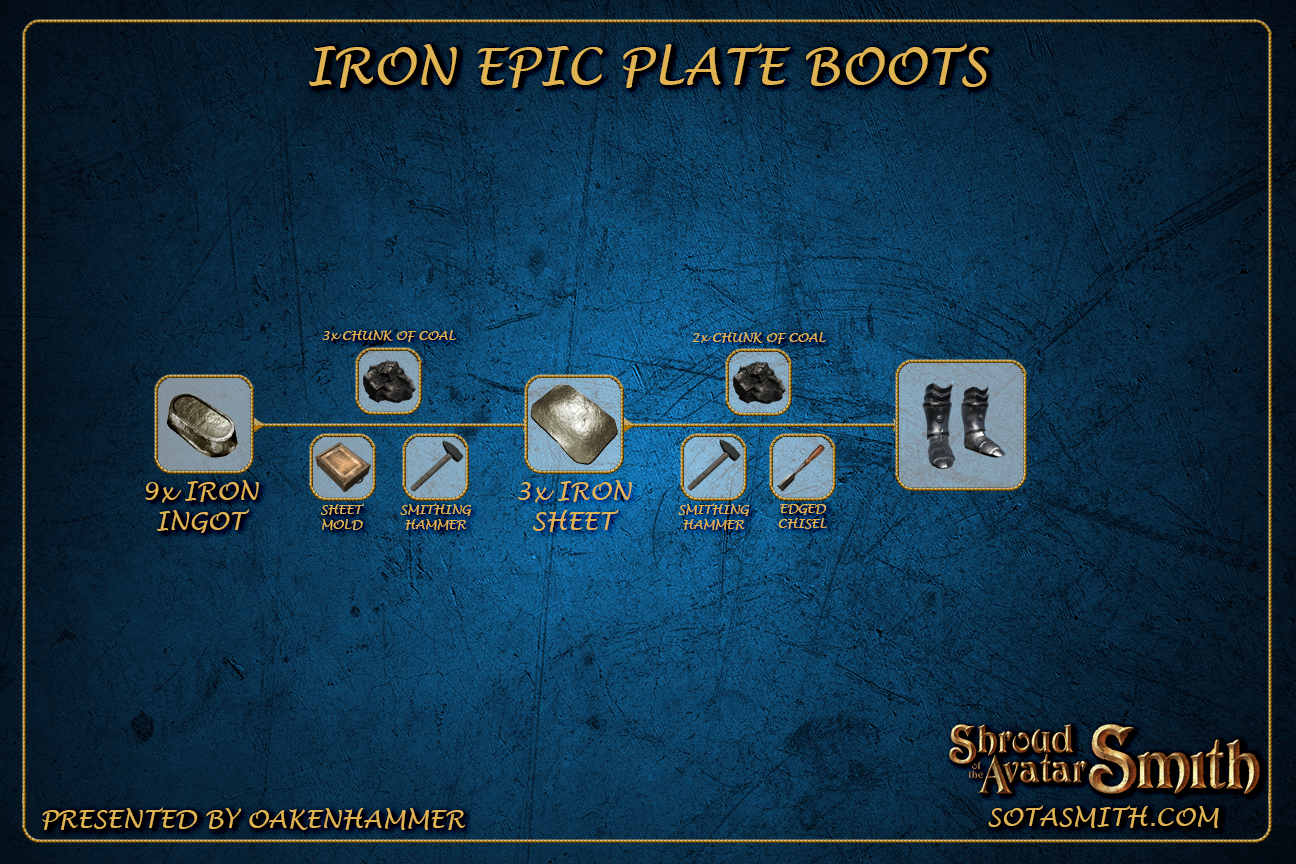 iron_epic_plate_boots.png