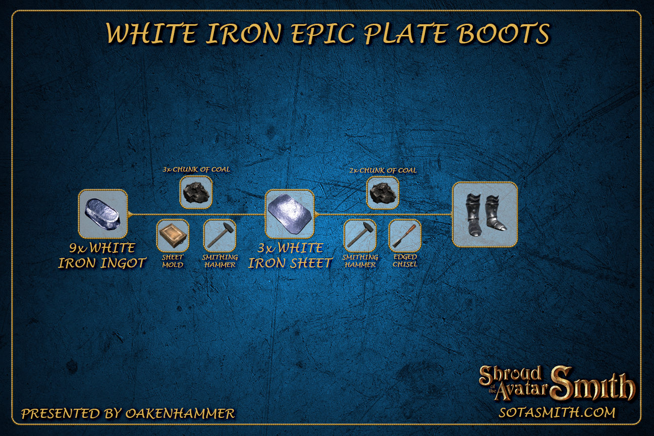 white_iron_epic_plate_boots.png