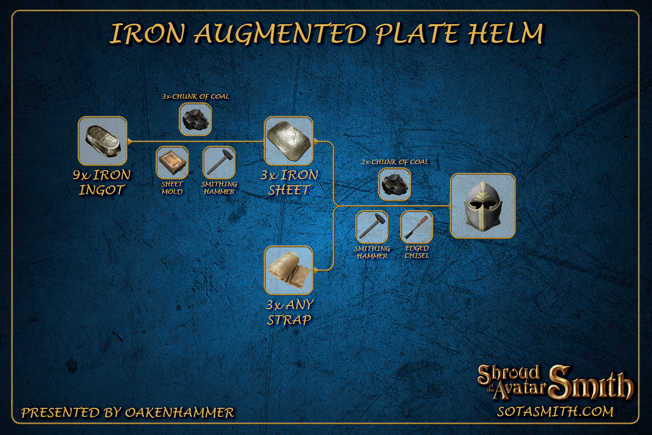 iron_augmented_plate_helm.png