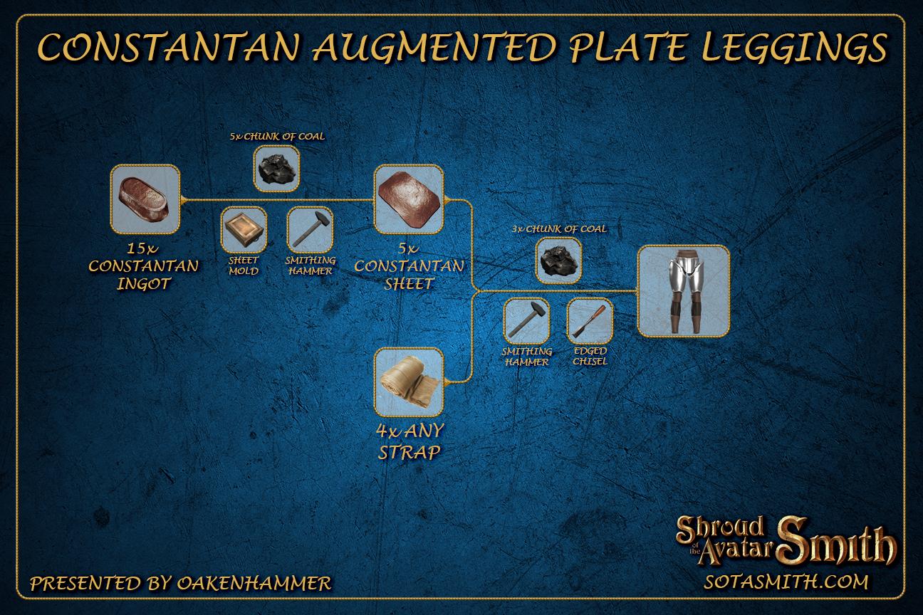 constantan_augmented_plate_leggings.png