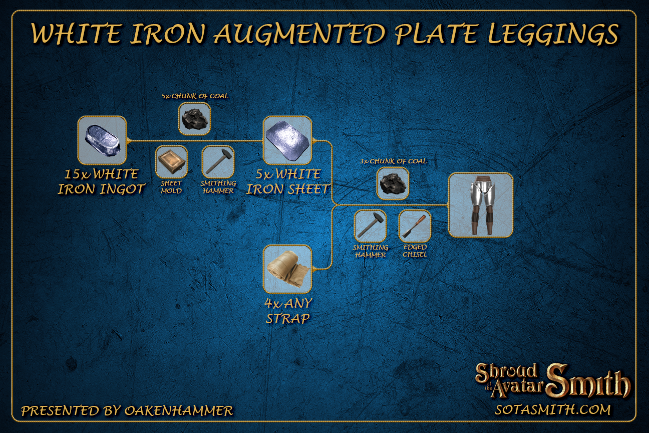 white_iron_augmented_plate_leggings.png