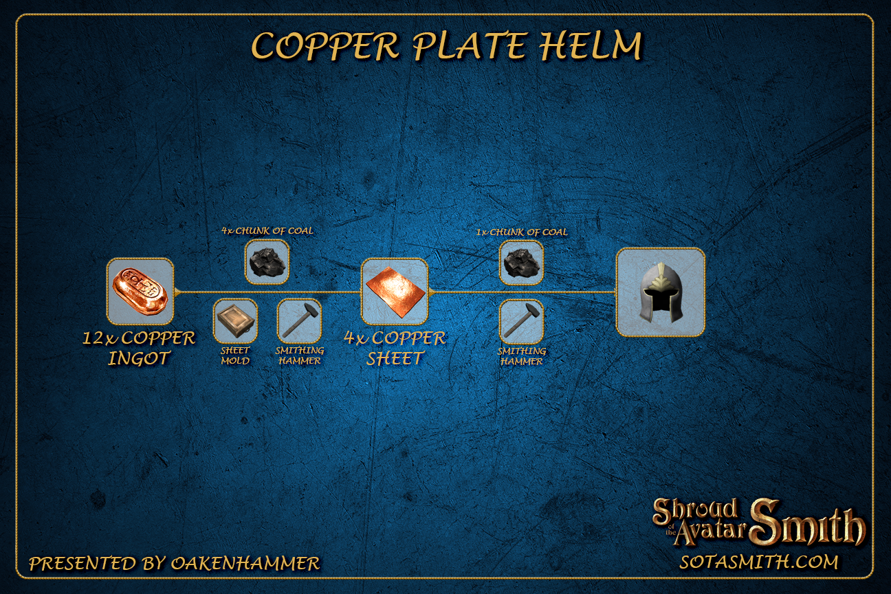 copper_plate_helm.png