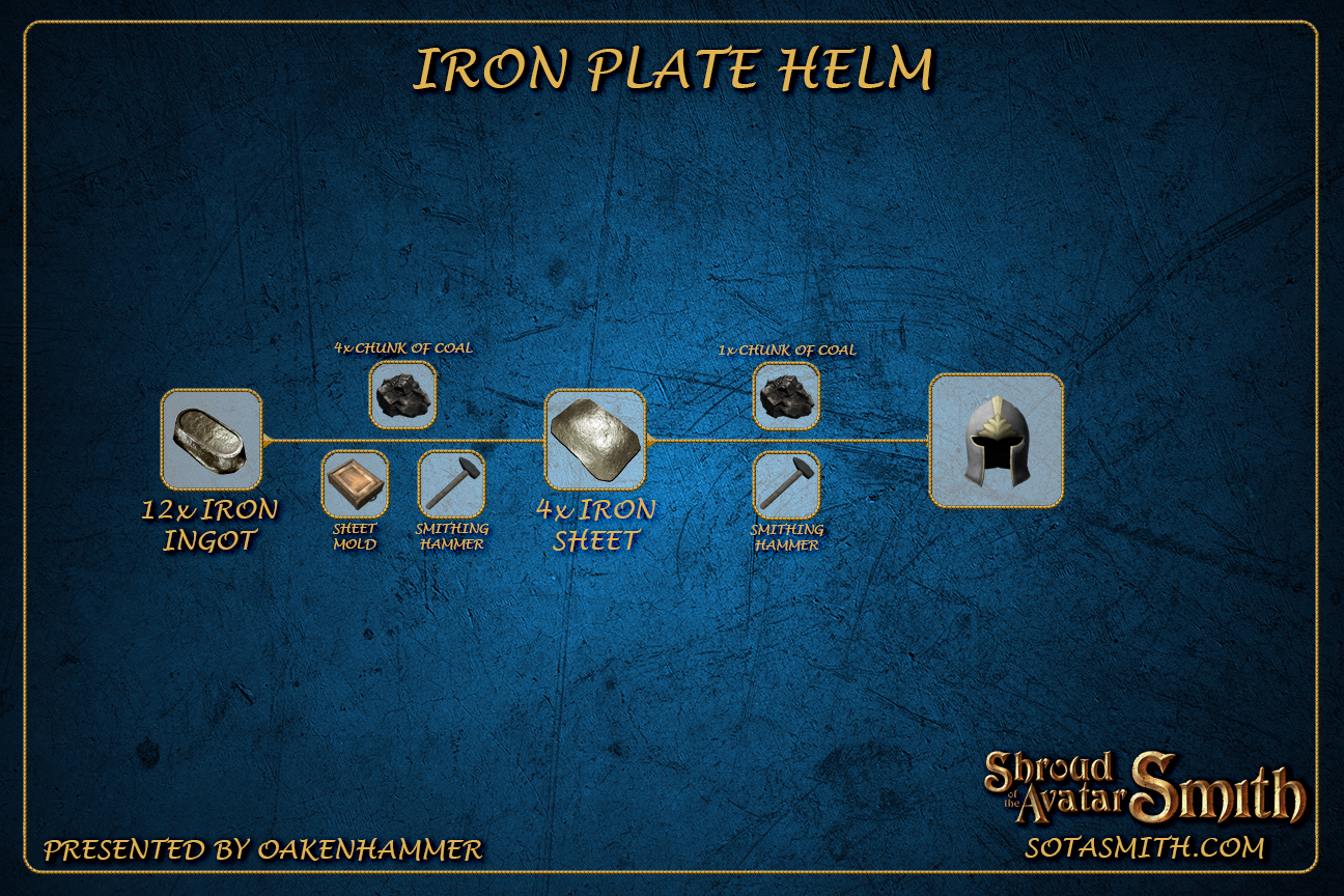 iron_plate_helm.png