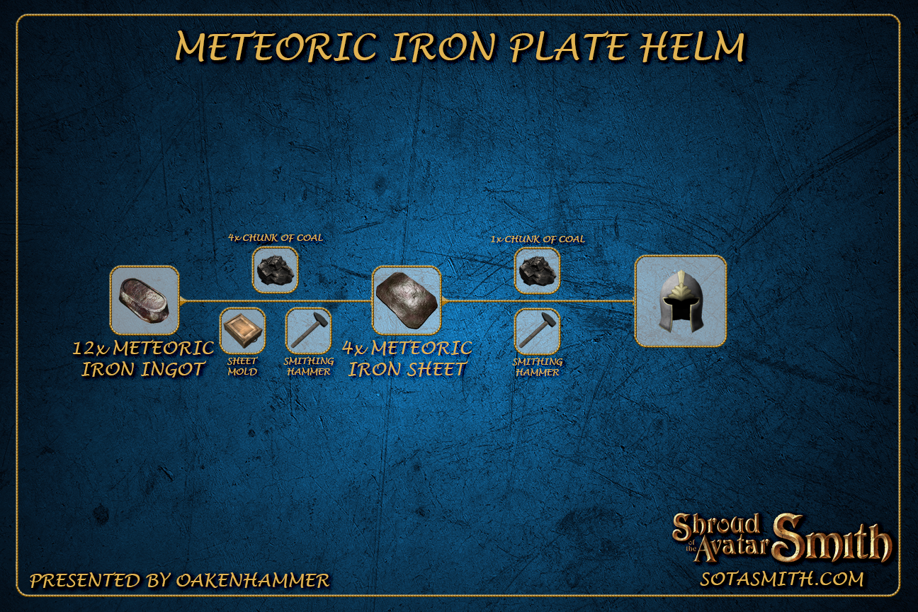 meteoric_iron_plate_helm.png