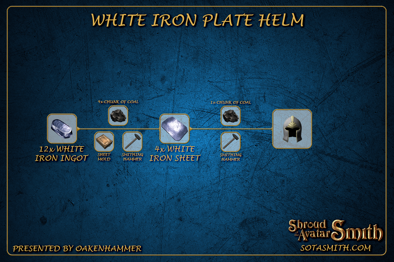 white_iron_plate_helm.png