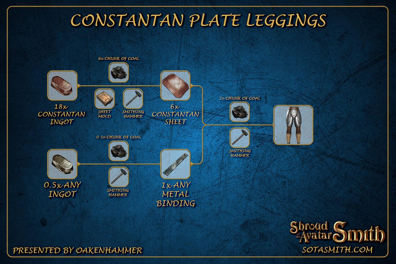 constantan_plate_leggings.png