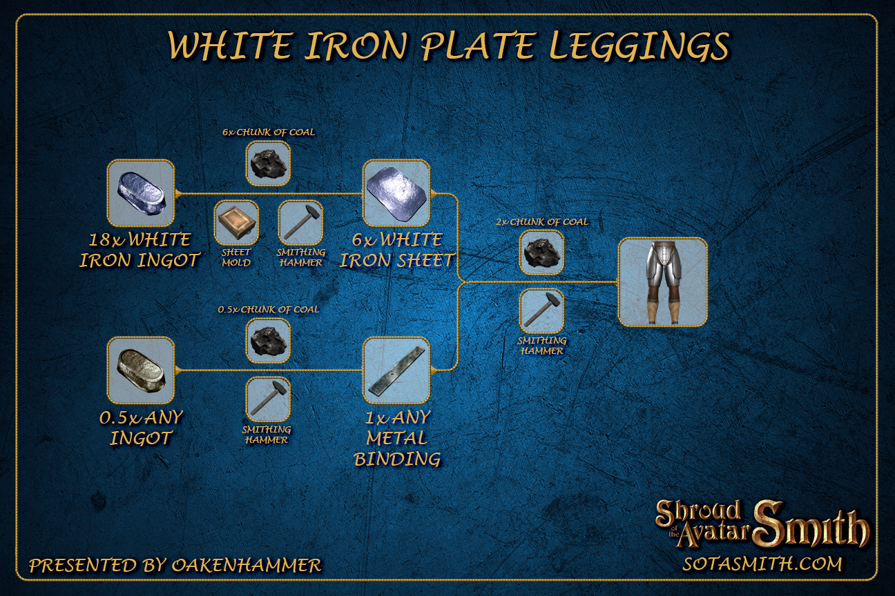 white_iron_plate_leggings.png