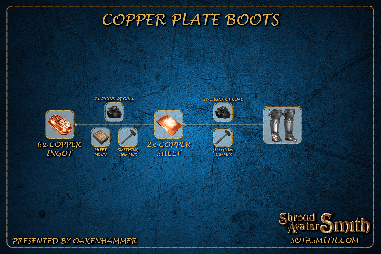 copper_plate_boots.png