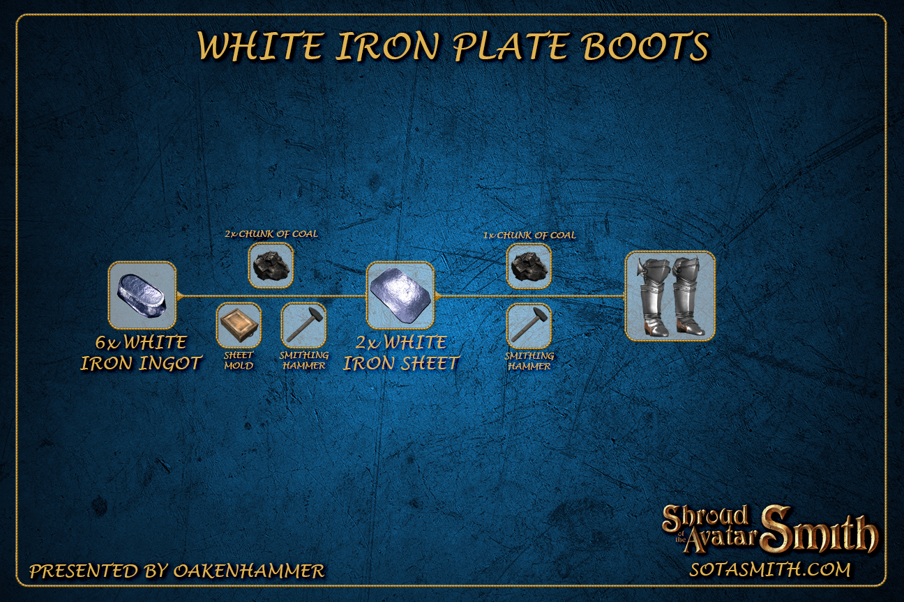 white_iron_plate_boots.png