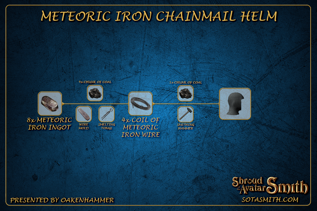 meteoric_iron_chainmail_helm.png