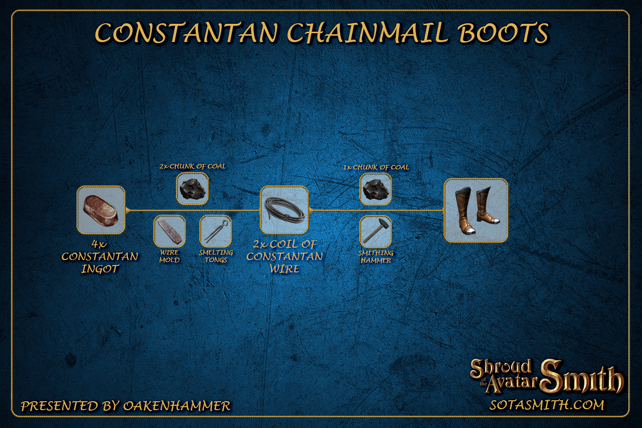 constantan_chainmail_boots.png