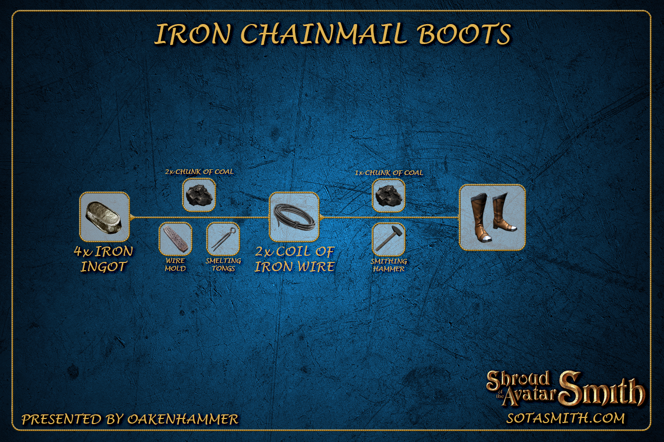 iron_chainmail_boots.png