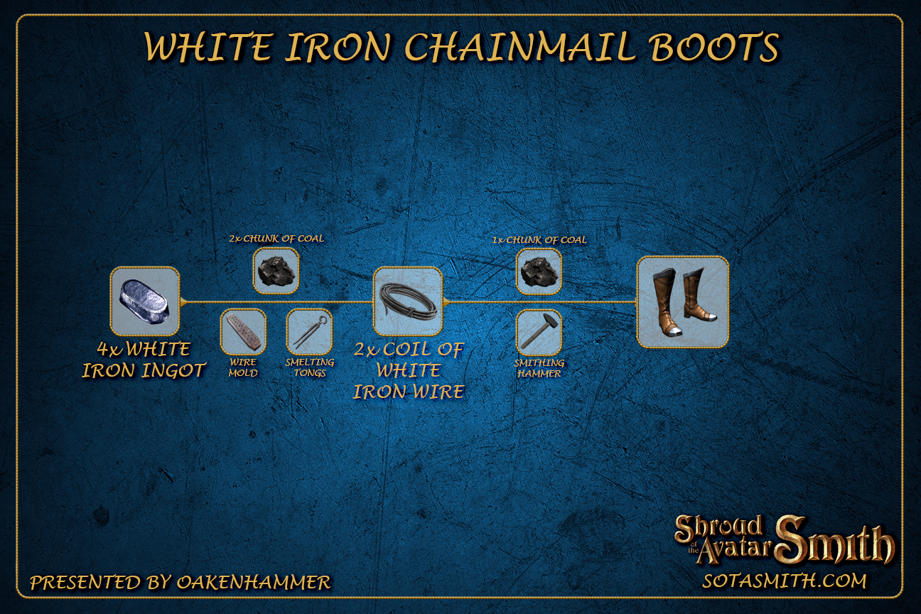 white_iron_chainmail_boots.png