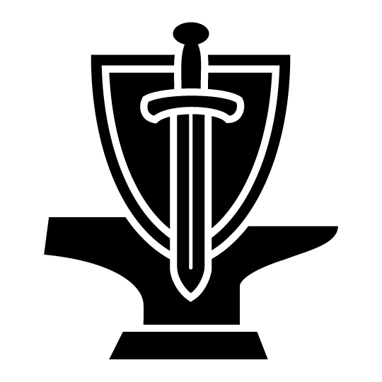 oakenhammer_crest_final.png