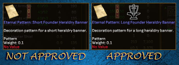 tooltip.png