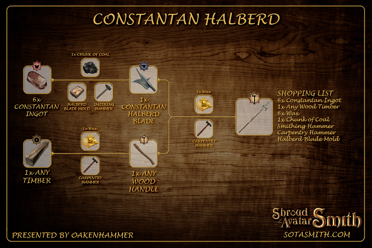 constantan_halberd.png