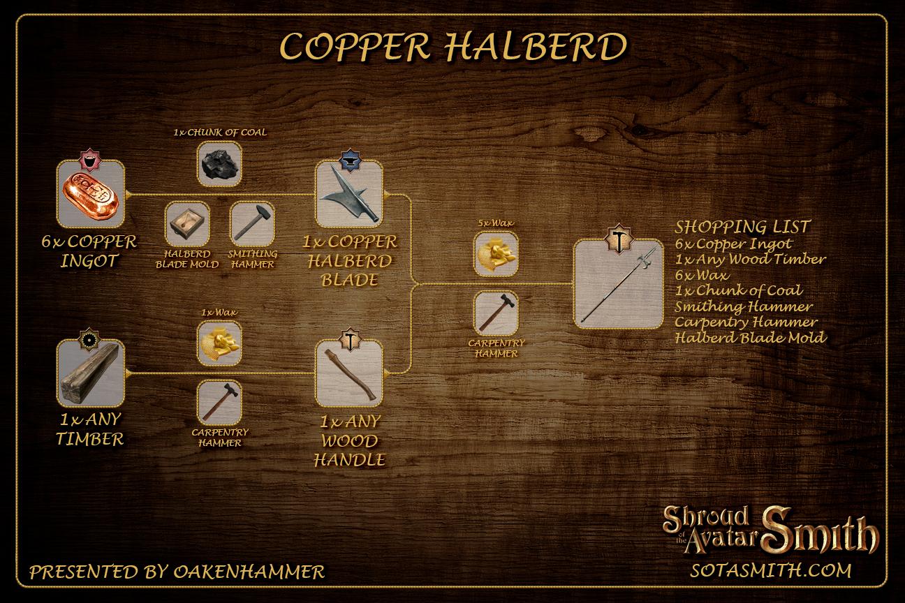 copper_halberd.png