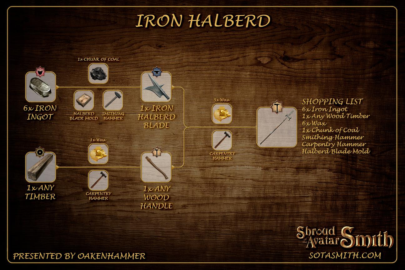 iron_halberd.png
