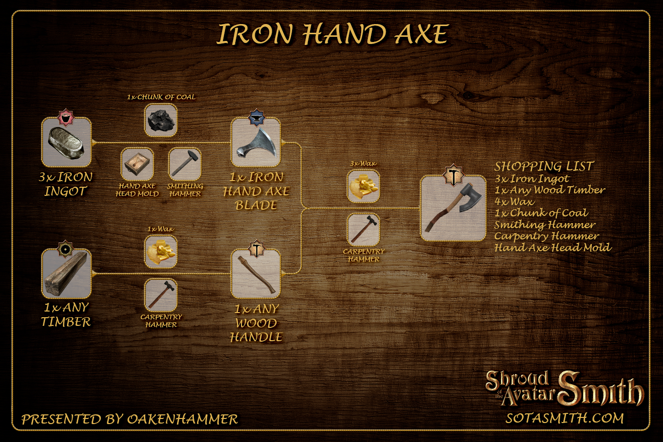 iron_hand_axe.png