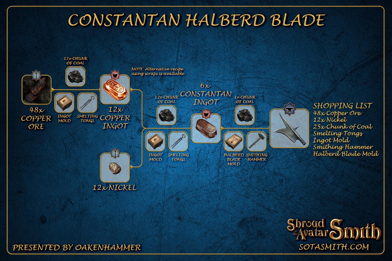 constantan_halberd_blade.png