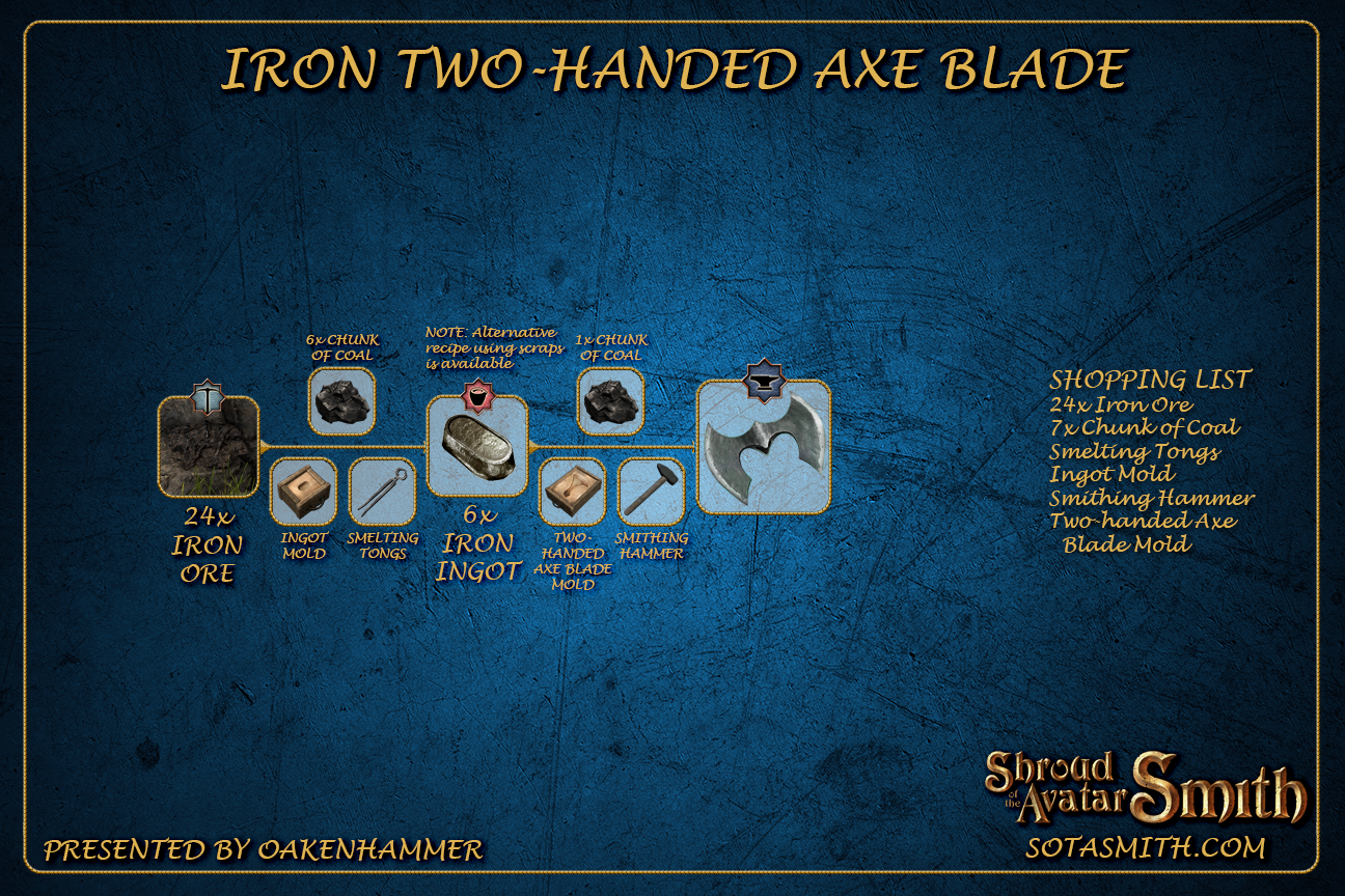 iron_two_handed_axe_blade.png