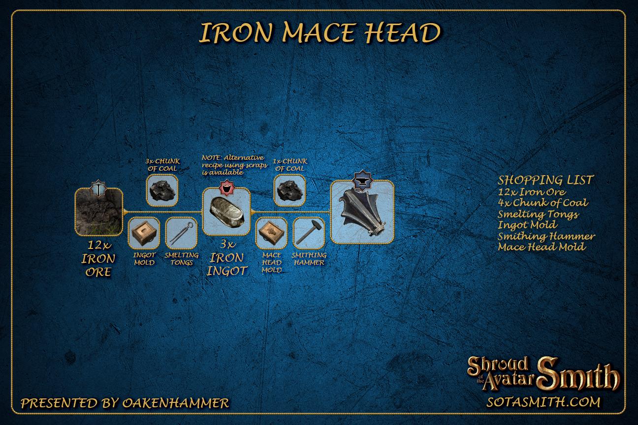 iron_mace_head.png