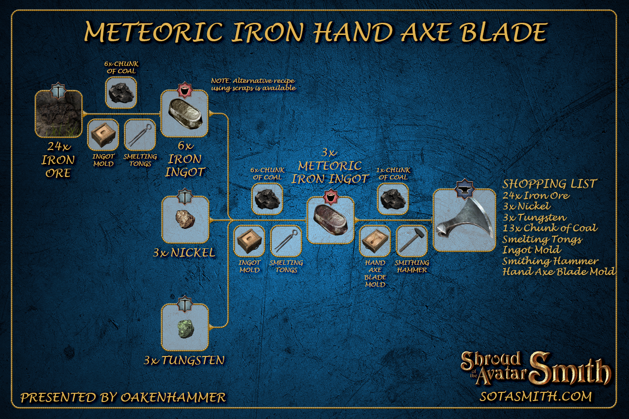 meteoric_iron_hand_axe_blade.png