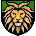 Heritage_icon_128.png