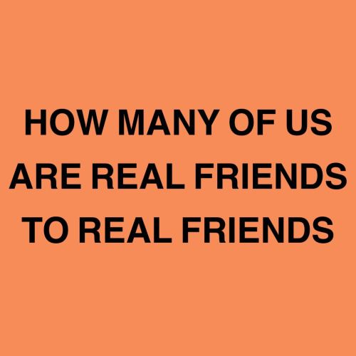 real friends.jpg