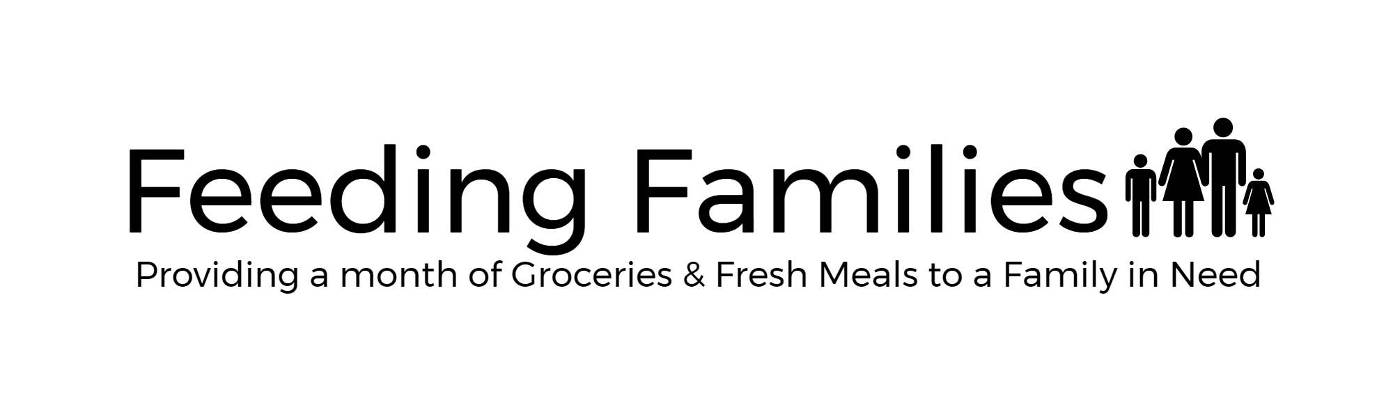 Feeding Families-logo-black.png