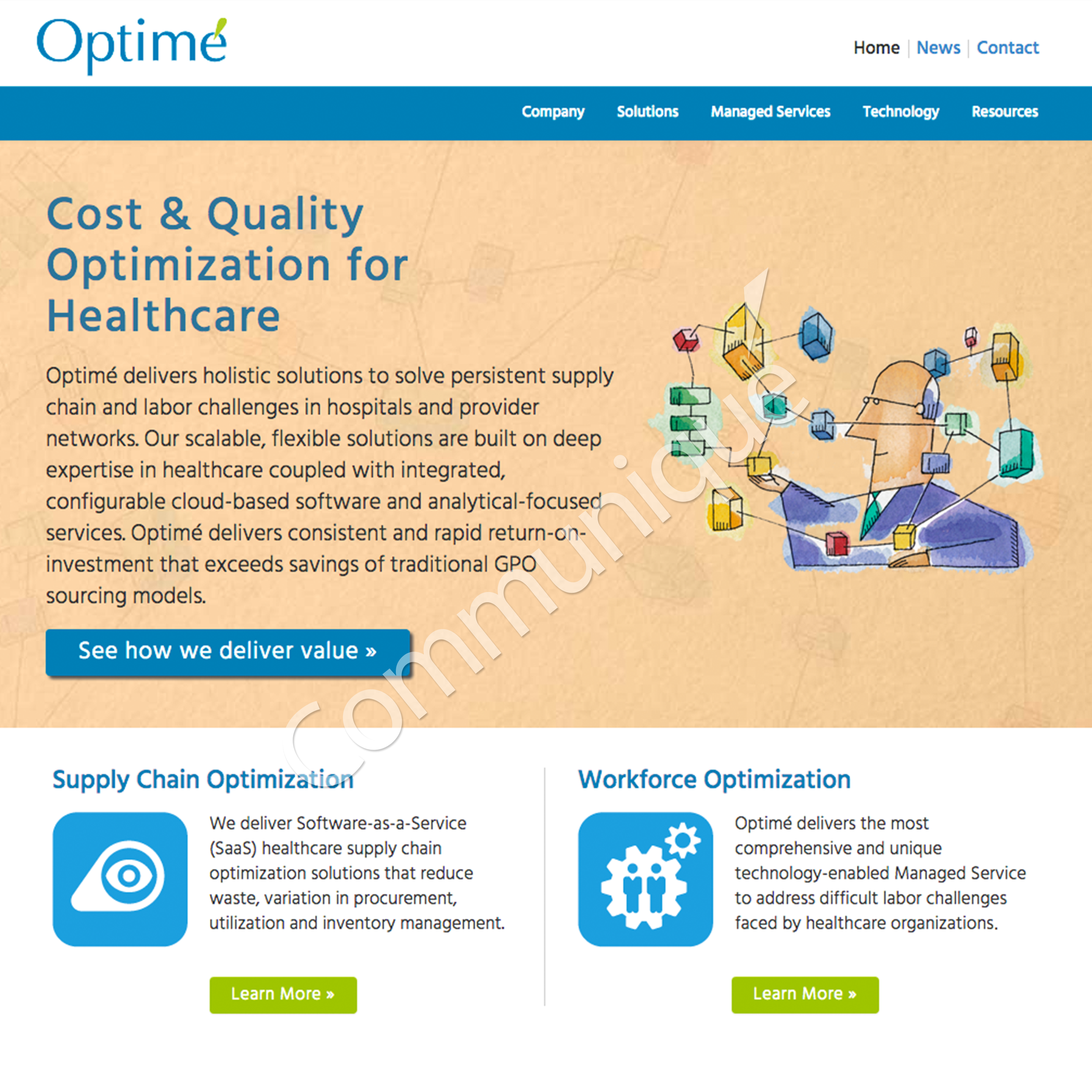 Optime_Group_homepage.png