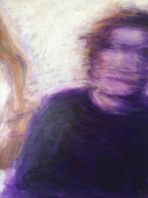 Selfie 3 ,  La Biennale di Venezia - 57th International Art Exhibition , Italy