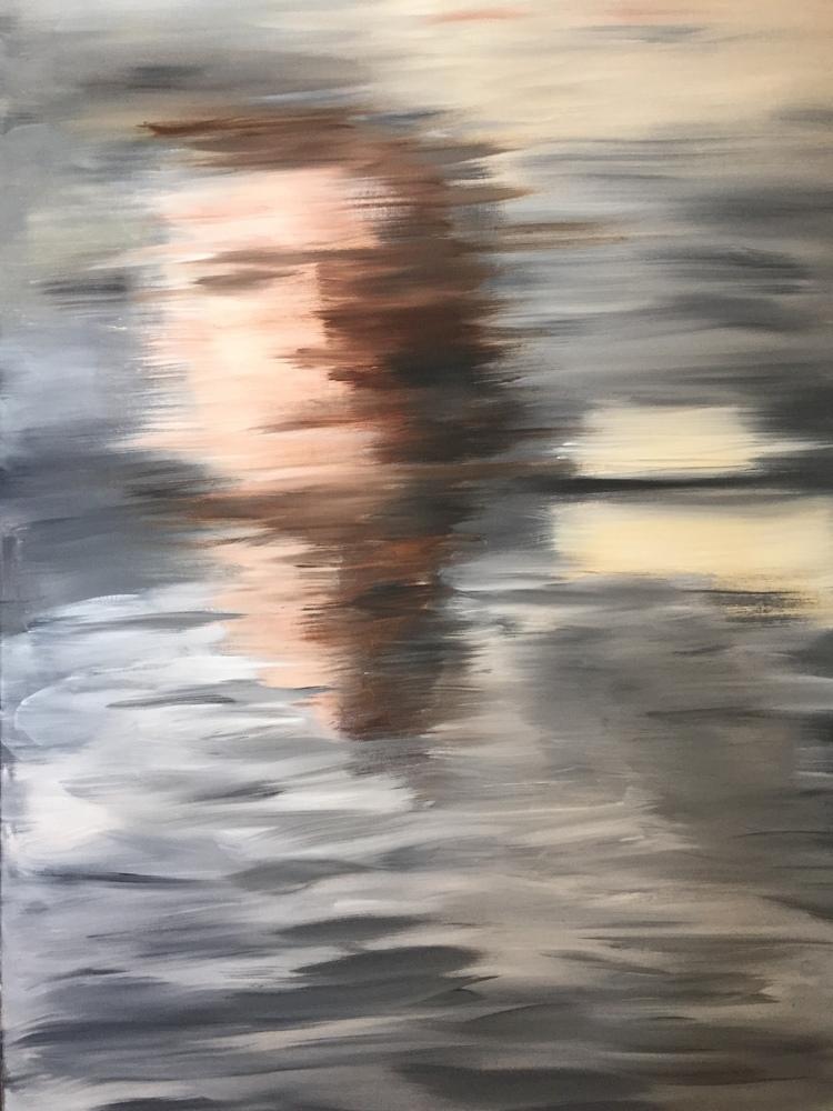 Selfie 28 ,  La Biennale di Venezia - 57th International Art Exhibition , Italy