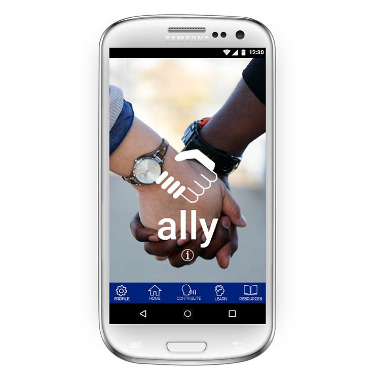 Ally-01.jpg