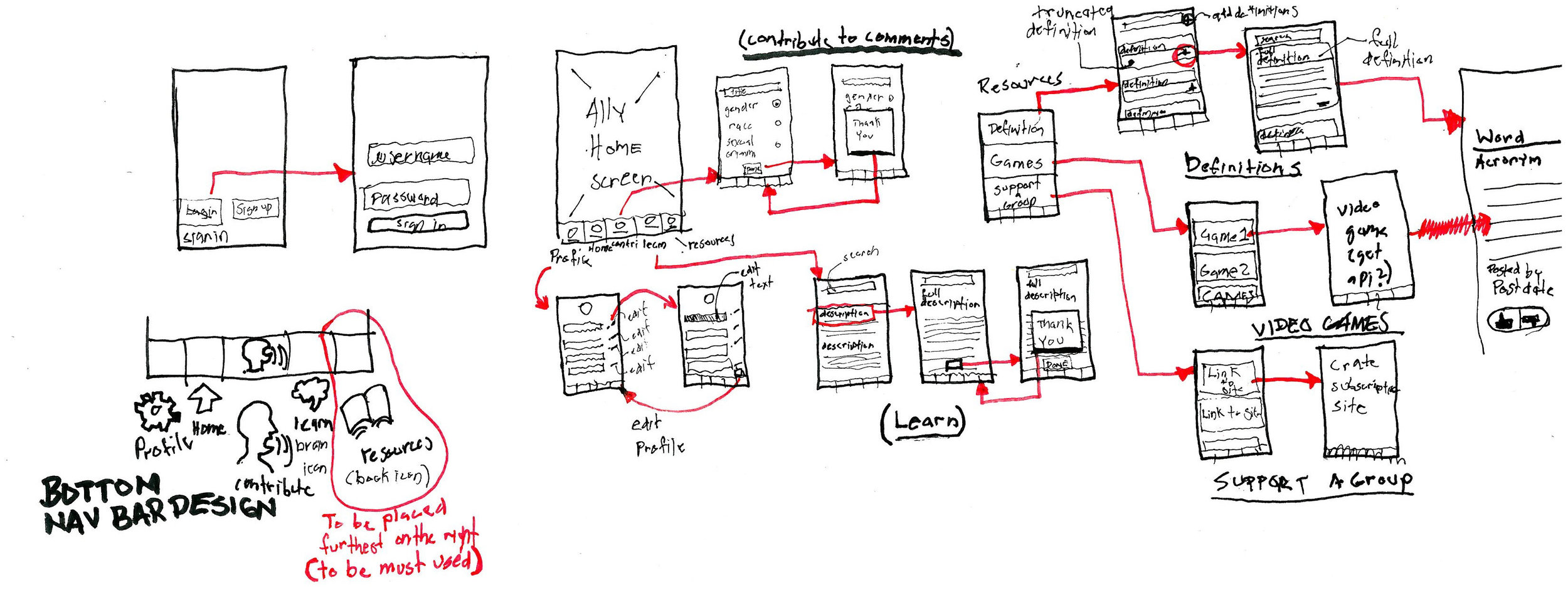 new design sketches4-01.jpg