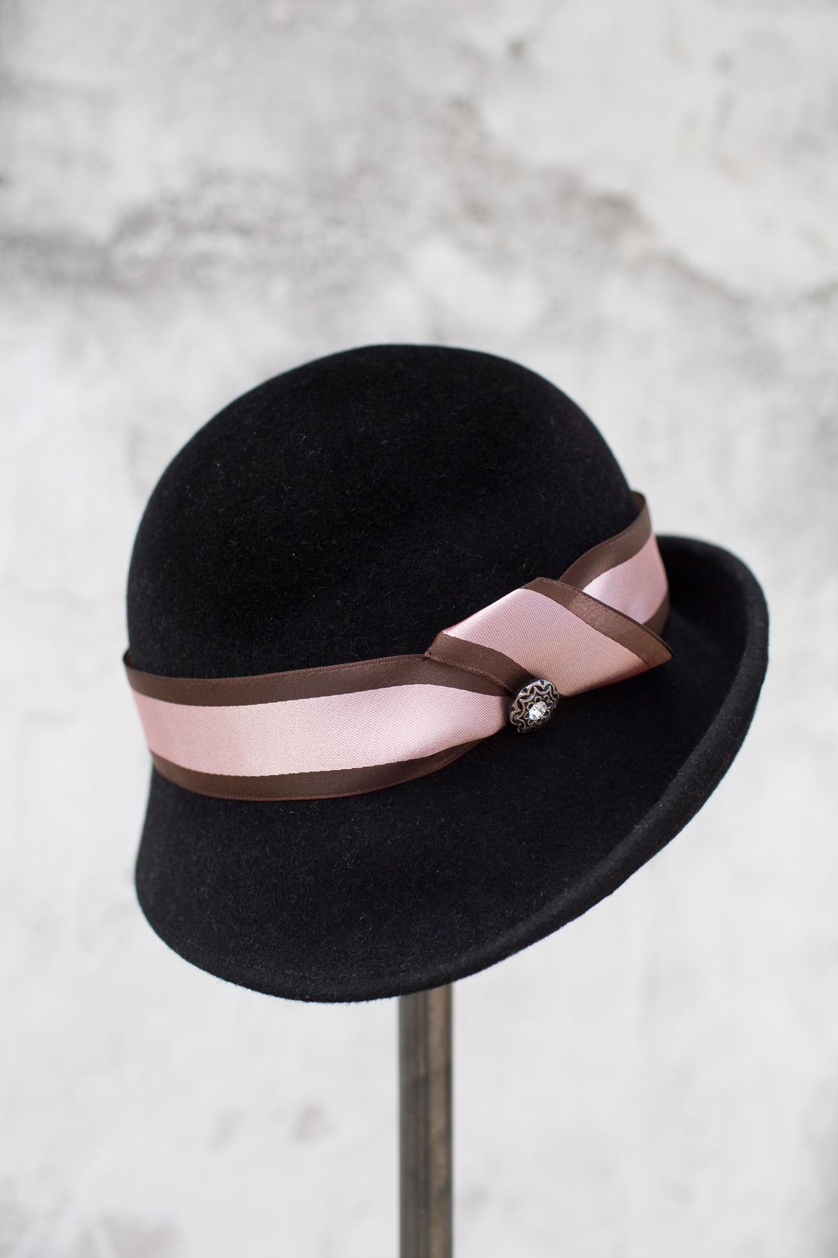 Custom Hat Bay Willow