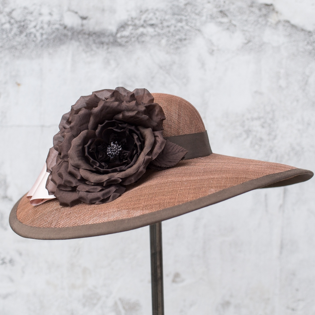 Brown Hat-1.jpg
