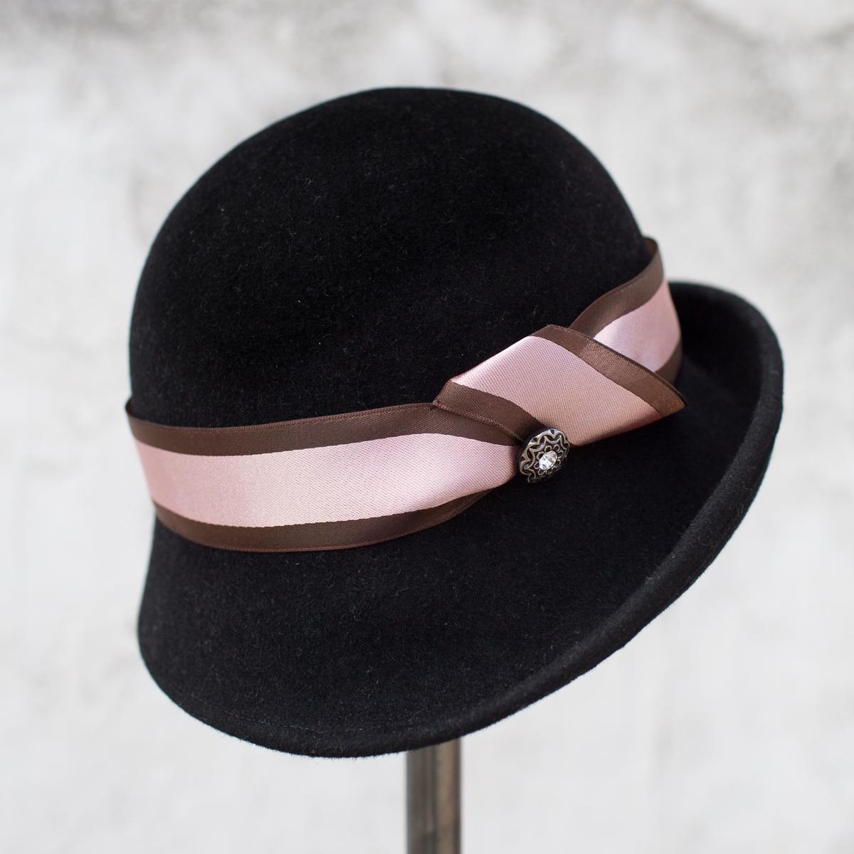 Custom Hat-1.jpg