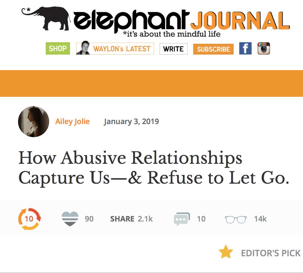 aileyjolie_elephant_journal