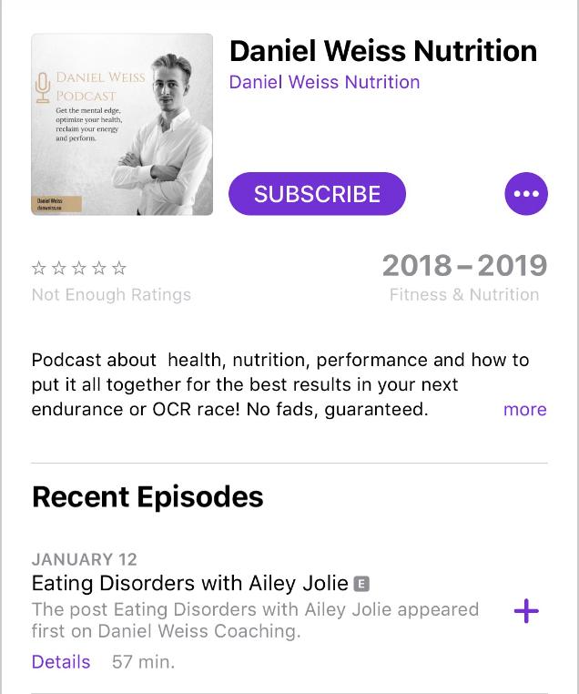 ailey_jolie_podcast