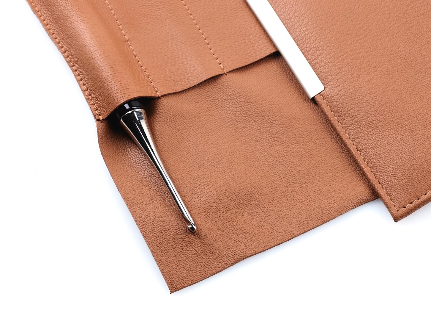 171123_furls purse17205.jpg