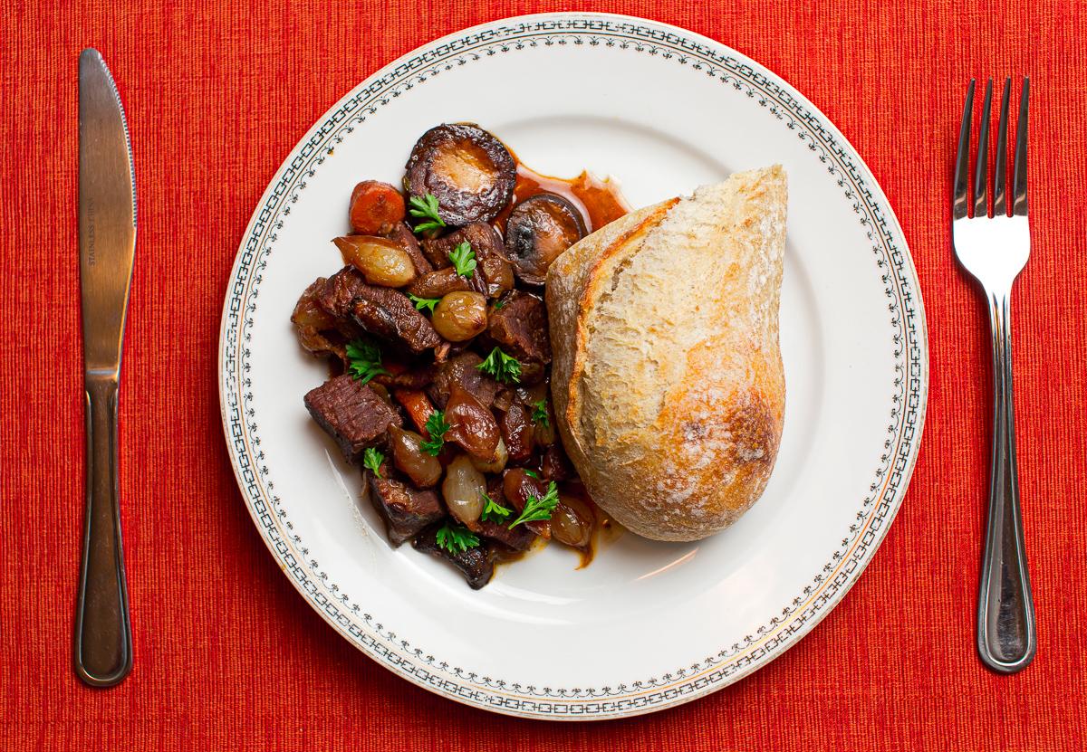stew-1.jpg
