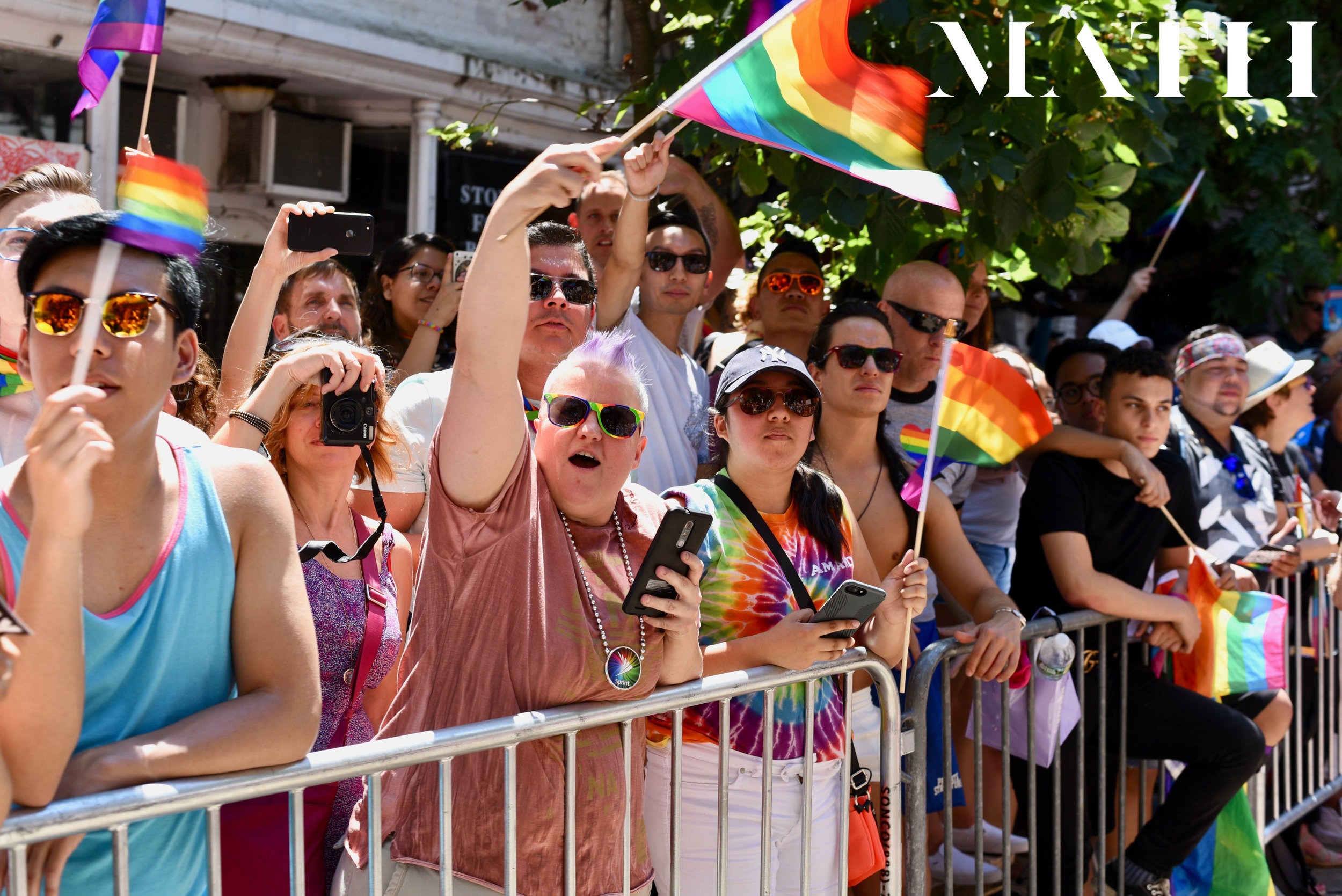 NYC Pride_Ginger Hollander 1.jpg