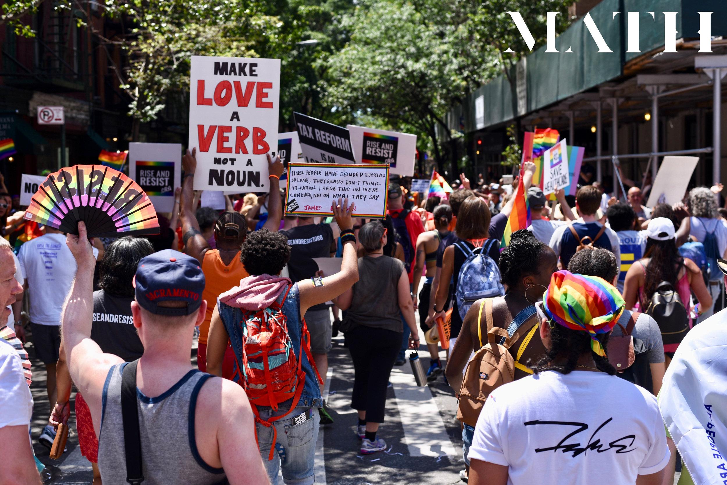 NYC Pride_Ginger Hollander 2.jpg