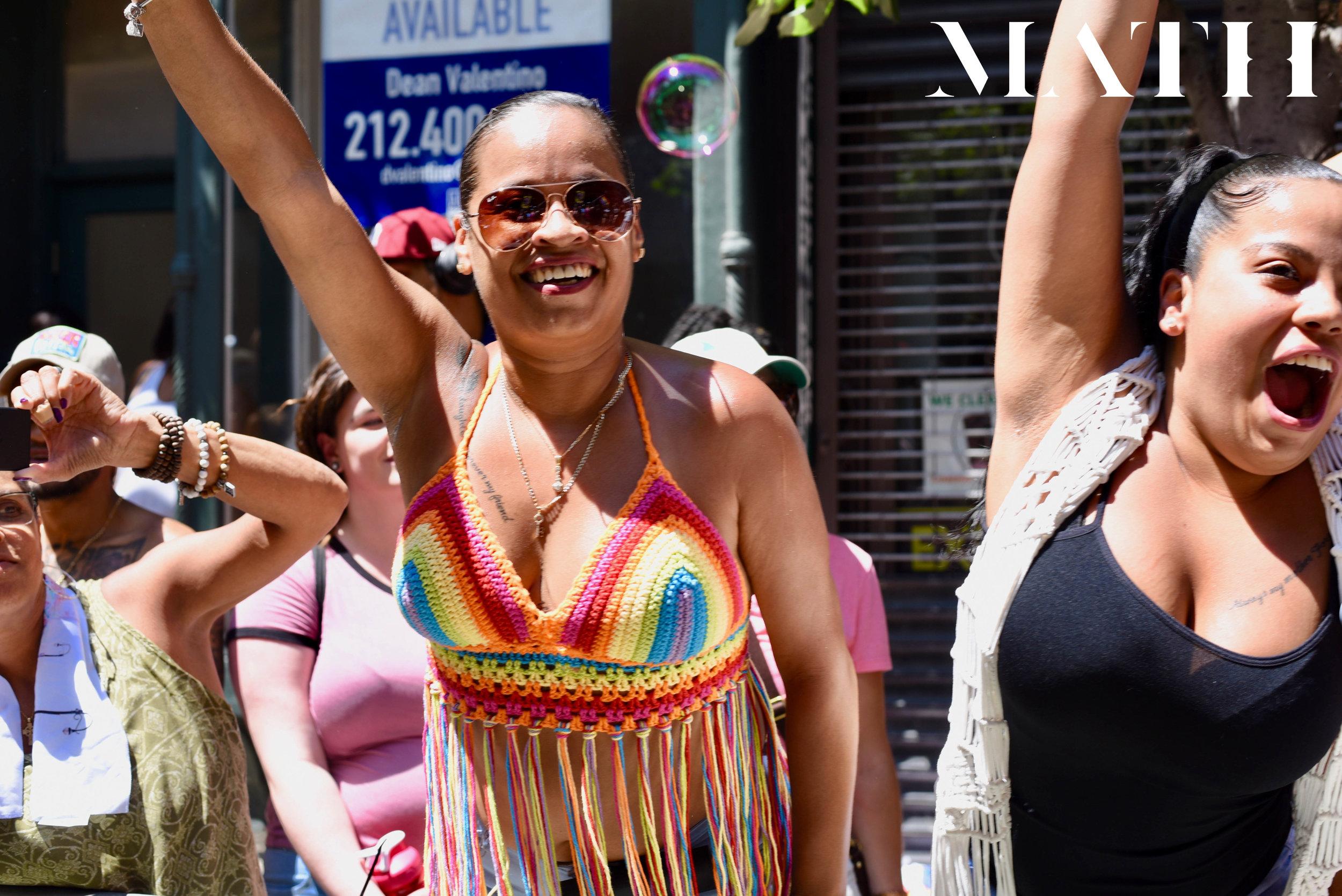 NYC Pride_Ginger Hollander 3.jpg