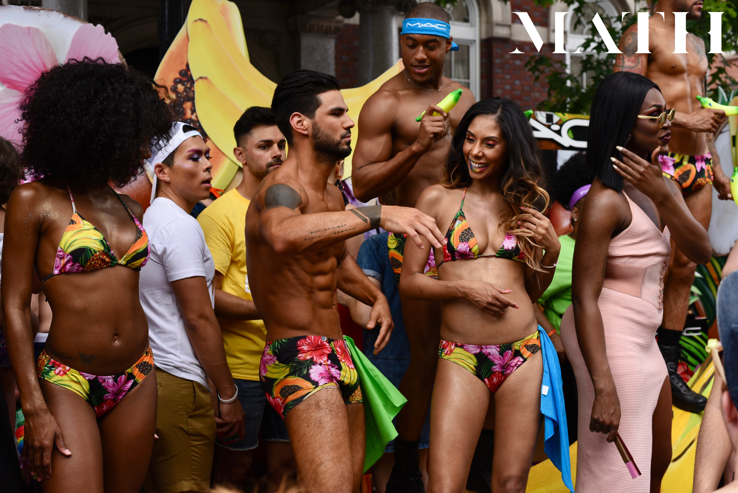 NYC Pride_Ginger Hollander 4.jpg