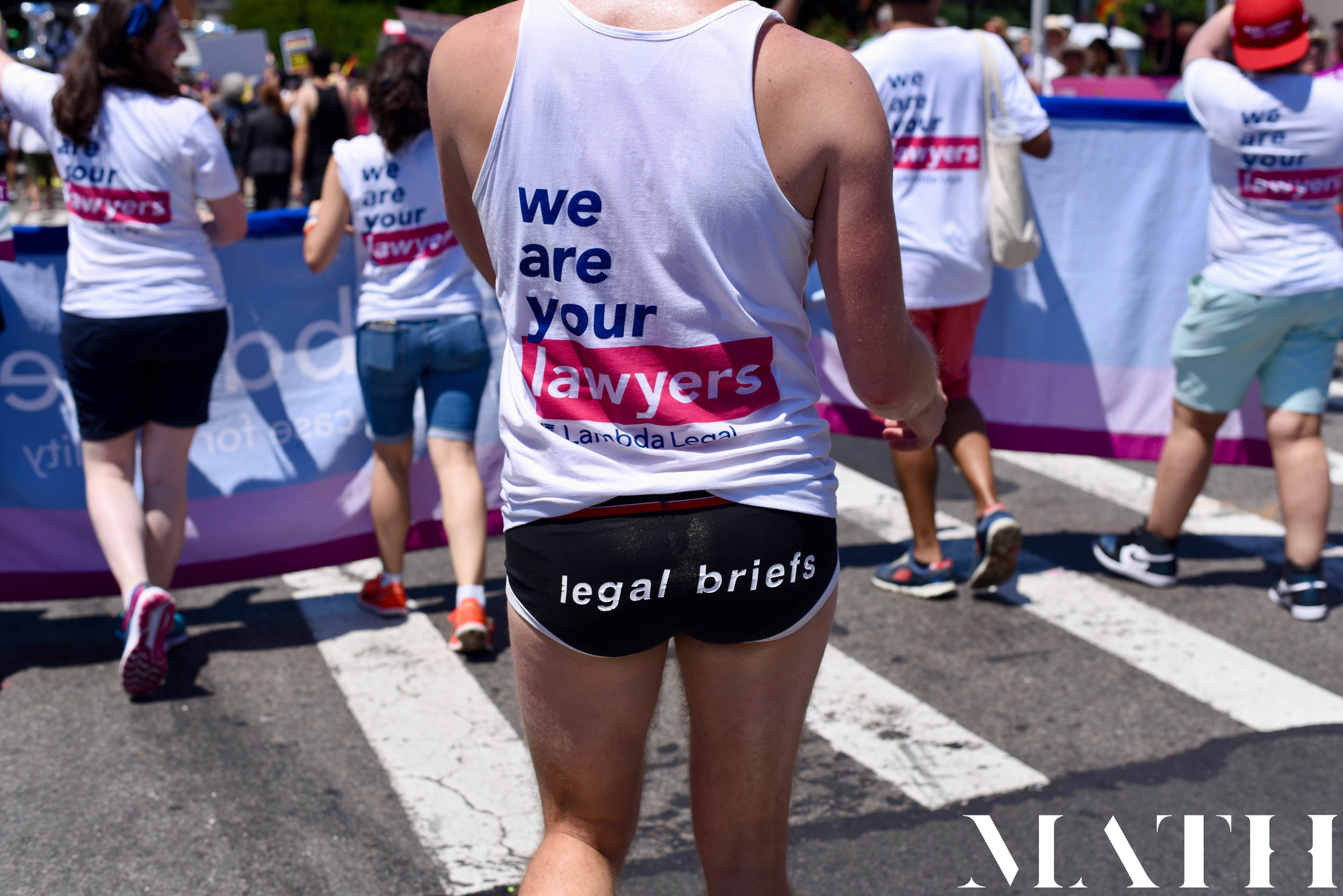 NYC Pride_Ginger Hollander 8.jpg