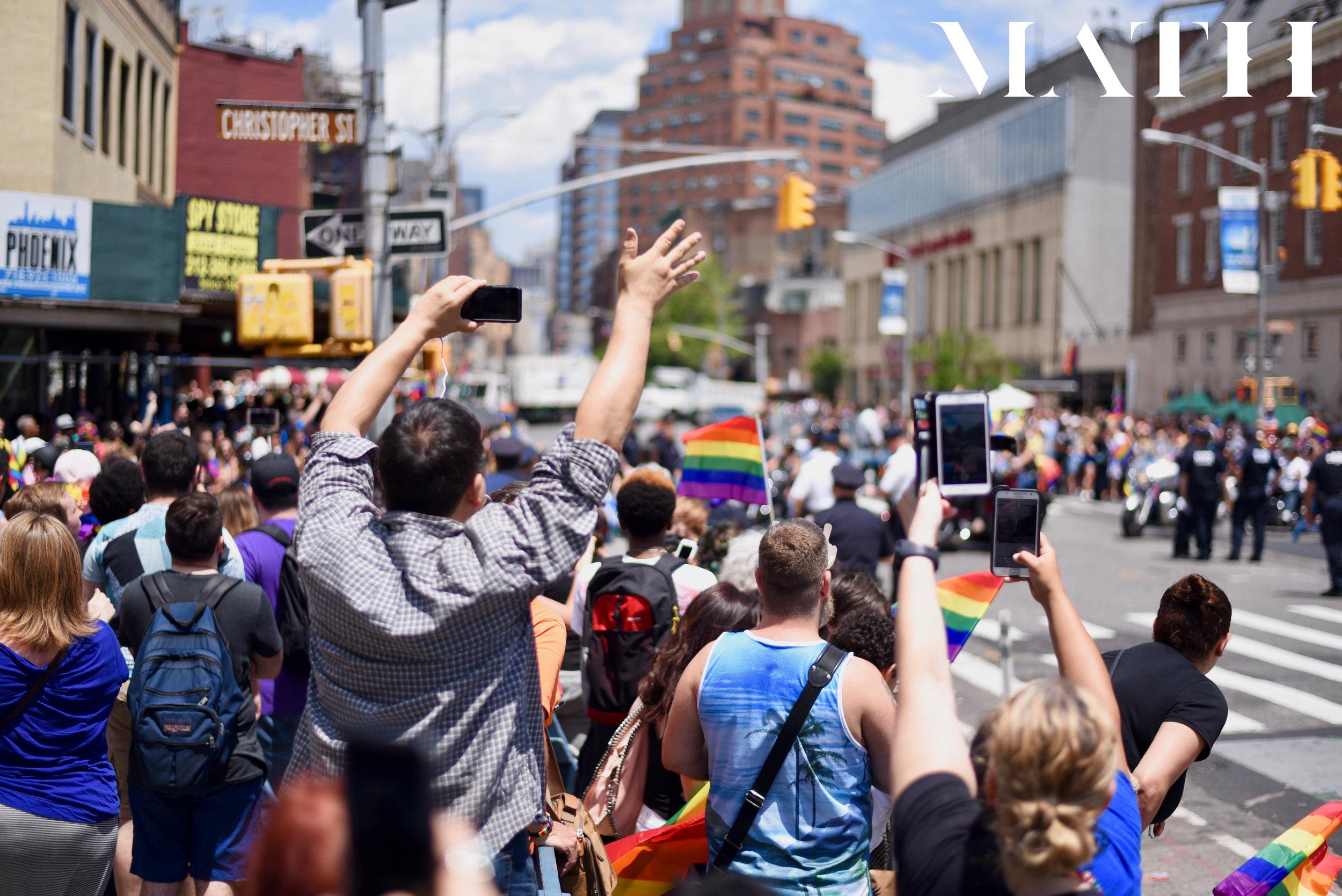 NYC Pride_Ginger Hollander 7.jpg